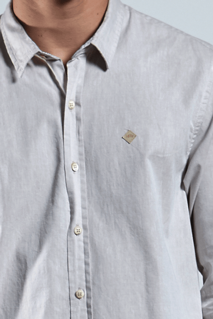 18347--Camisa-ml-alg-skin-rochelle--detalhe
