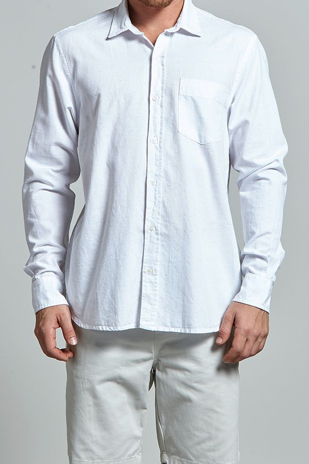 17815_Camisa-ML-Botone-Summer_Branco_editada2