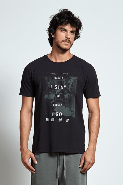 Ref-18266----T-shirt-malha-clash-preto-frente