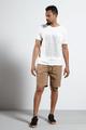 Ref.-18228---T-shirt-malha-graphic-lines-bolso-off-white-look