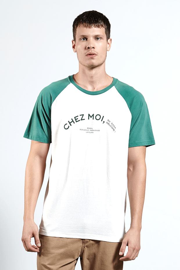 Ref.-18255---T-shirt-malha-raglan-chez-moi-verde---frente