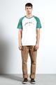 Ref.-18255---T-shirt-malha-raglan-chez-moi-verde---look