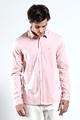 Ref.-18347---Camisa-algodao-skin-rochedo-salmao---frente