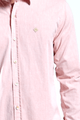 Ref.-18347---Camisa-algodao-skin-rochedo-salmao---detalhe