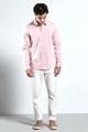 Ref.-18347---Camisa-algodao-skin-rochedo-salmao---look