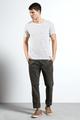 Ref.-18354--T-shirt-malha-naturaleza-stripe-cru-look
