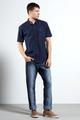 Ref.-18337---Camisa-algodao-botone-colors-azul---look