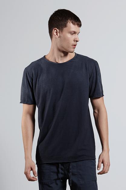 Ref.-18223---T-shirt-malha-sky-night-azul---frente
