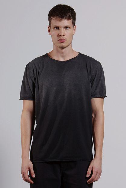 Ref.-18223---T-shirt-malha-sky-night-preto---frente