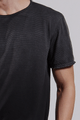 Ref.-18223---T-shirt-malha-sky-night-preto---detalhe