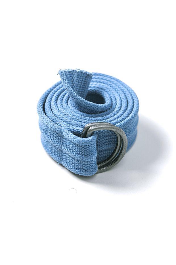 71f31b8741 Azul Marinho. CINTO COURO GRAVADO ALVIN · R  149