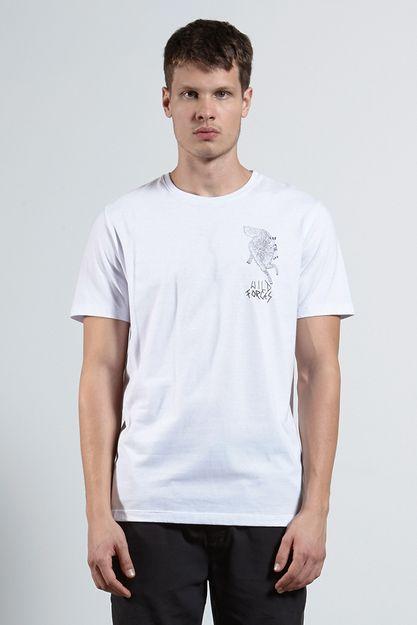 Ref.-18326---T-shirt-mc-malha-wild-forces---frente