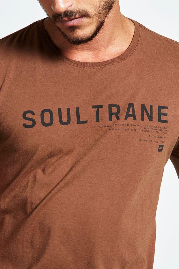 soul_trane_marrom_4