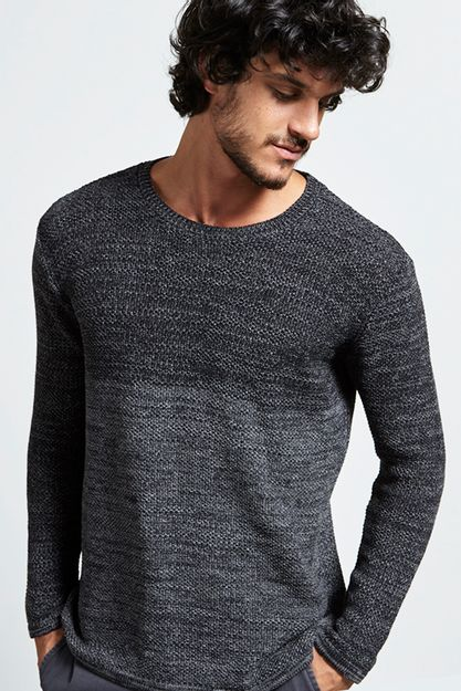 Sweater_tricot_deep_binado_preto_5