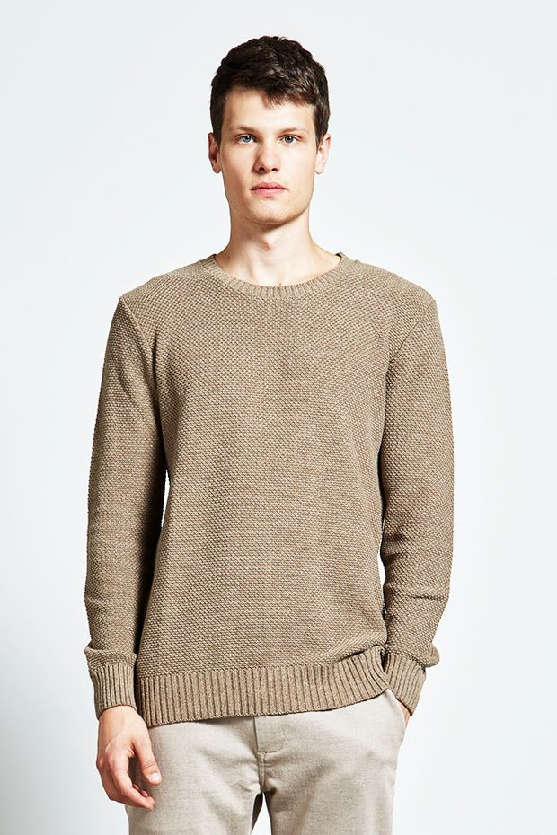 Ref_8204634006_Sweater_tricot_hive_beg_foto7