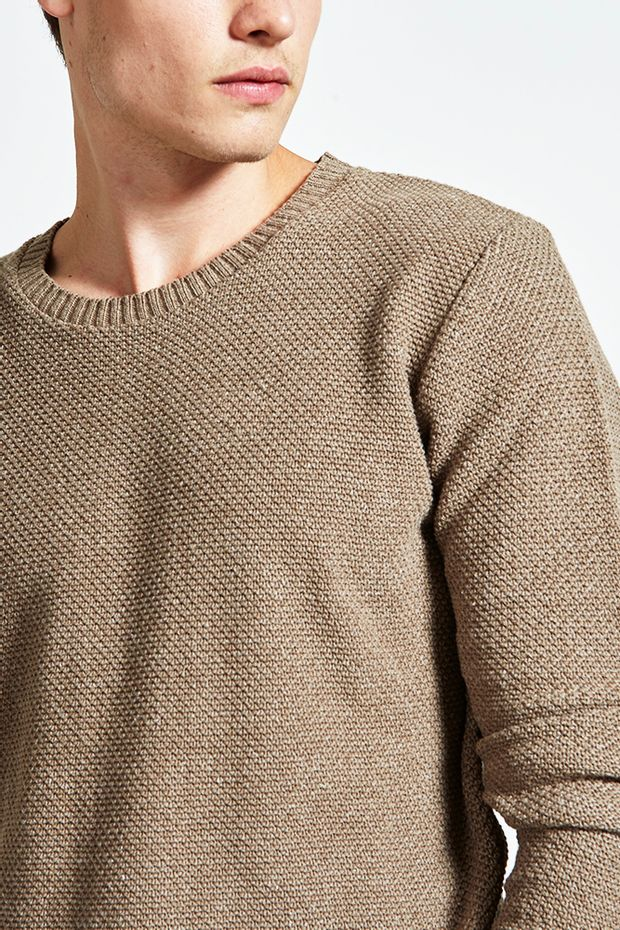 Ref_8204634006_Sweater_tricot_hive_beg_foto4