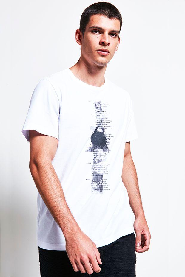Ref.18942_t-shirt_colegio_3