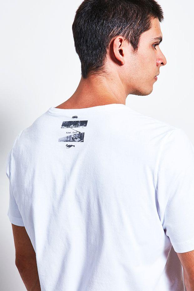Ref.18942_t-shirt_colegio_2