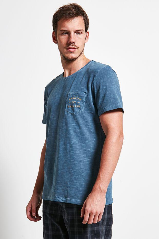 Ref.-8204581-_-tshirt_pardon_pocket_azul_1
