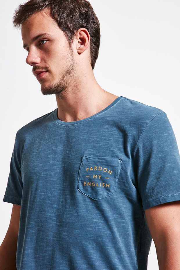Ref.-8204581-_-tshirt_pardon_pocket_azul_2
