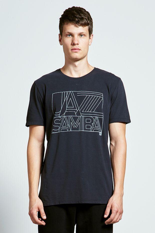 Ref.18631---T-shirt_malha_samba_jazz_preto_1