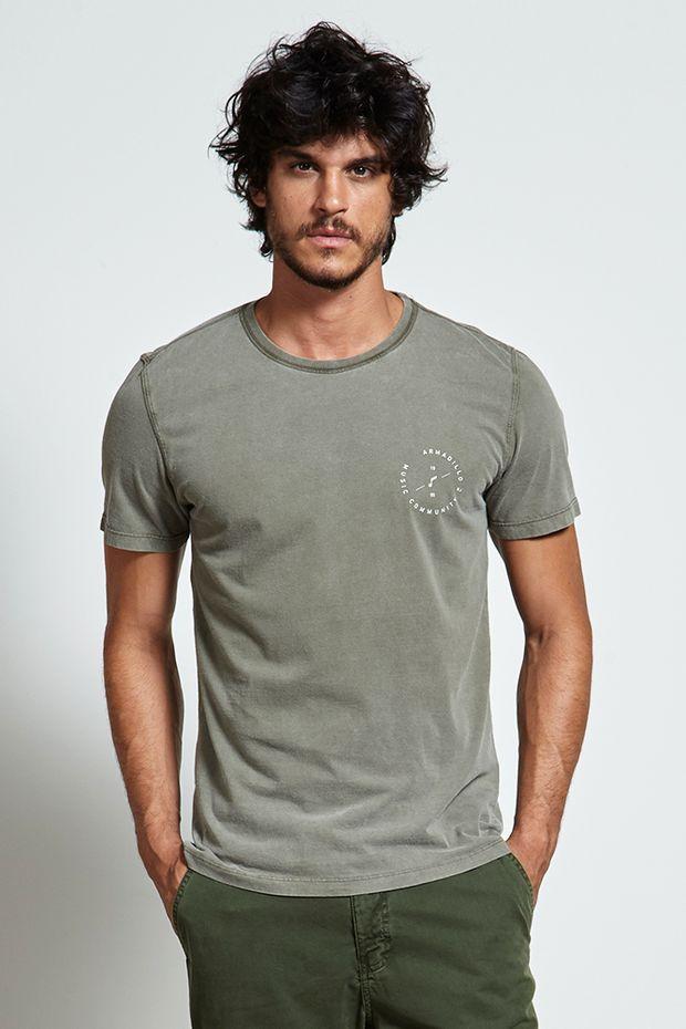 Ref.18560---T-shirt_malha_carimbo_music_verde_3