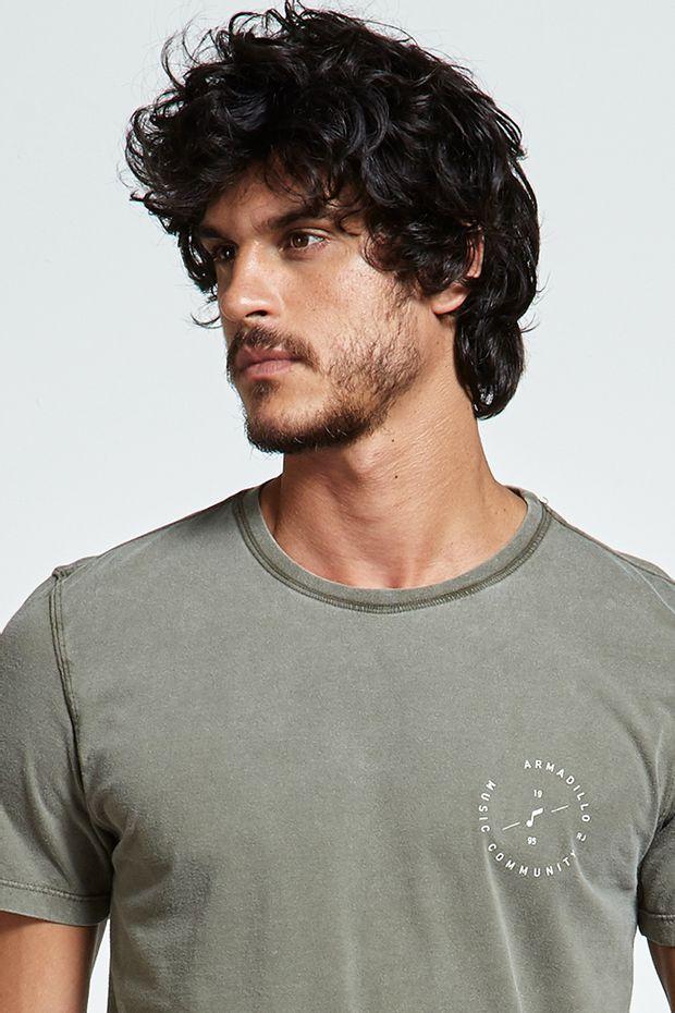 Ref.18560---T-shirt_malha_carimbo_music_verde_2