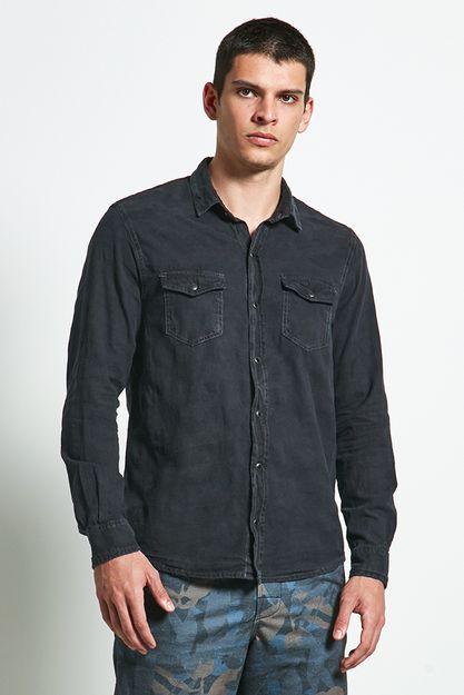 Ref.18671-camisa-camo-jeans-preto-2