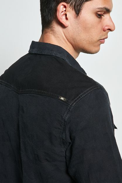 Ref.18671-camisa-camo-jeans-preto-3