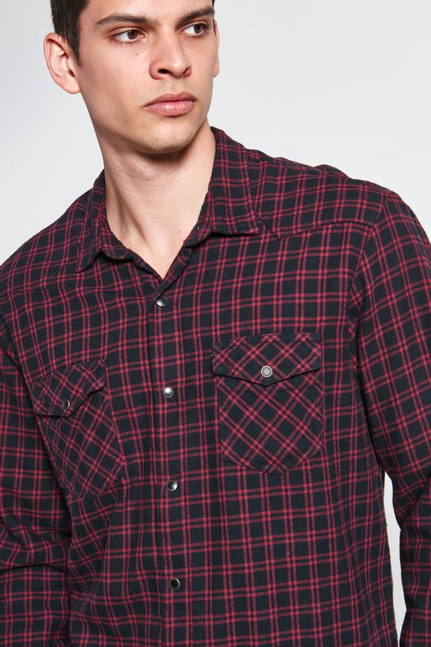 Ref.18623---camisa_forrada_plaid_vermelho_4