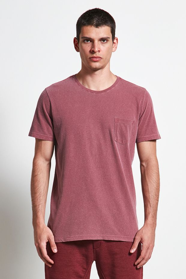 Ref.18608---t-shirt_malha_jazz_basic_pocket_bordeux_1