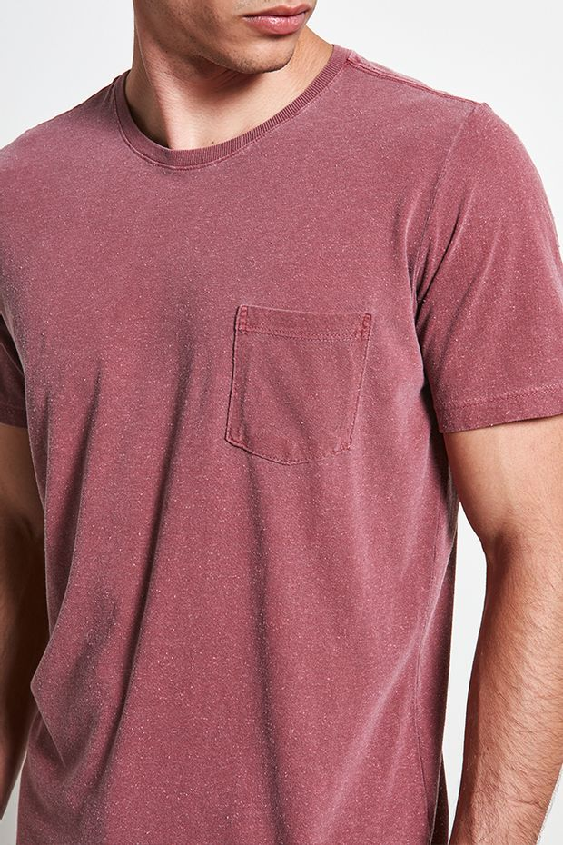 Ref.18608---t-shirt_malha_jazz_basic_pocket_bordeux_4