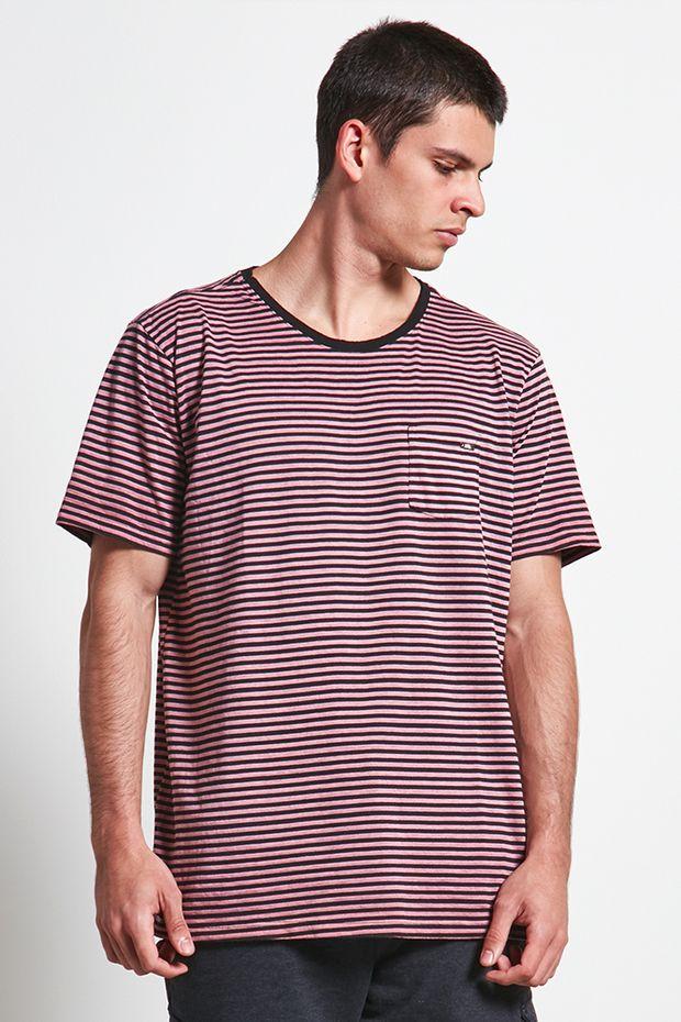 Ref.-18610---t-shirt-mc-malha-stripe-nite-bordeux-4