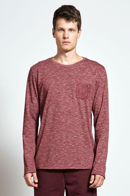 Ref.18688---t-shirt_ml_-malha_rush_vermelho_2