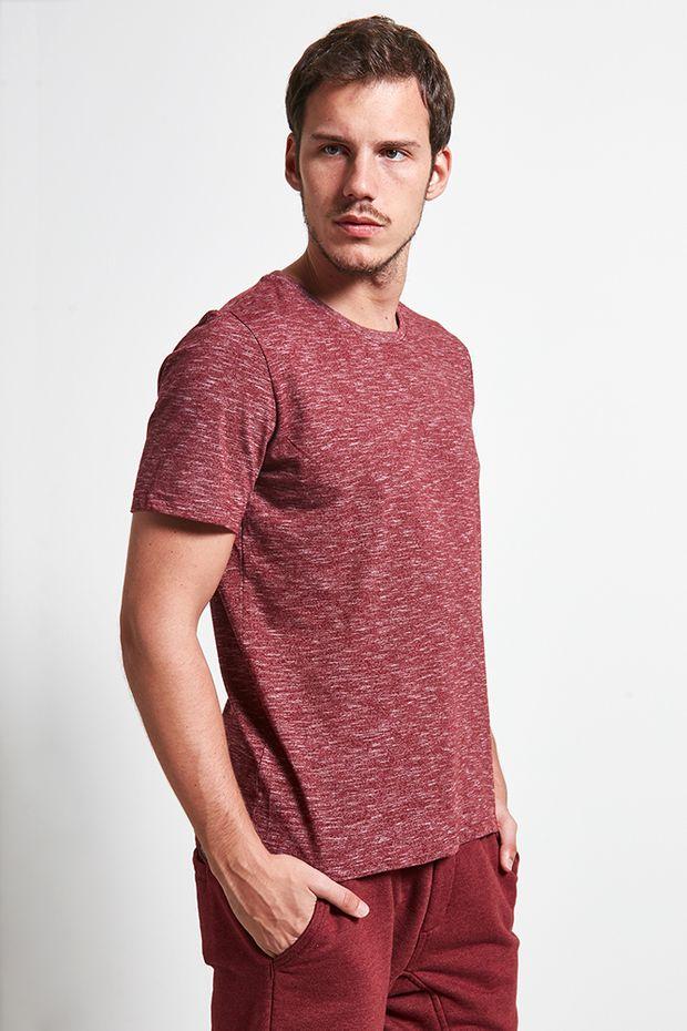 Ref.-18662---t-shirt-mc-malha-rush-pocket-vermelho-2