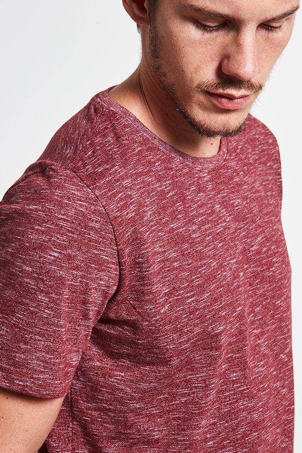 Ref.-18662---t-shirt-mc-malha-rush-pocket-vermelho-3