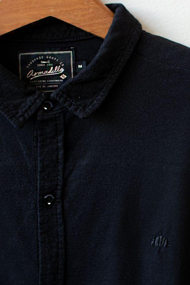 Ref-18630-Camisa-ML-Malha-Beats-Preto-2