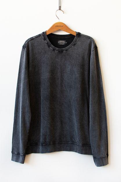 Ref-18630-Camisa-ML-Malha-Beats-Preto-1