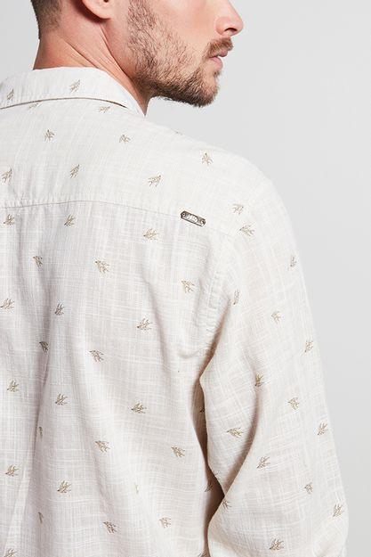 Ref.-18728---Camisa-algodao-andorinha-areia---costas