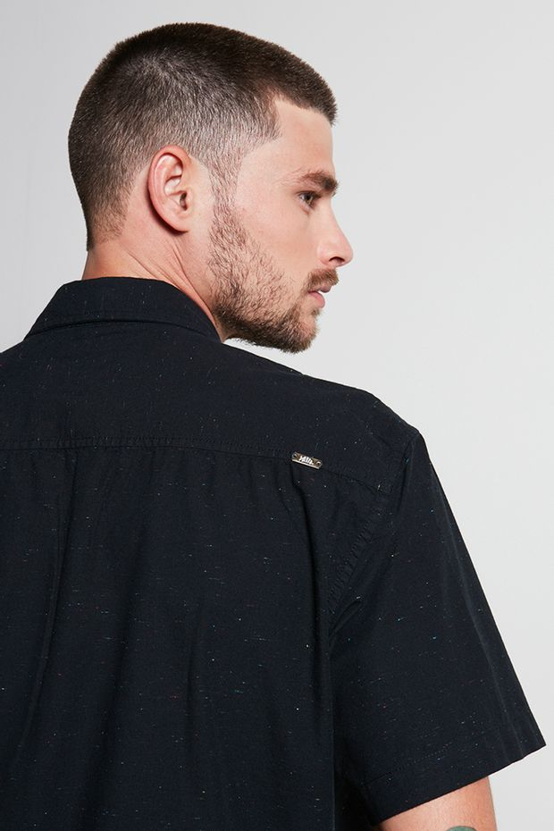 Ref.-18742---Camisa-scratches-preto---costas
