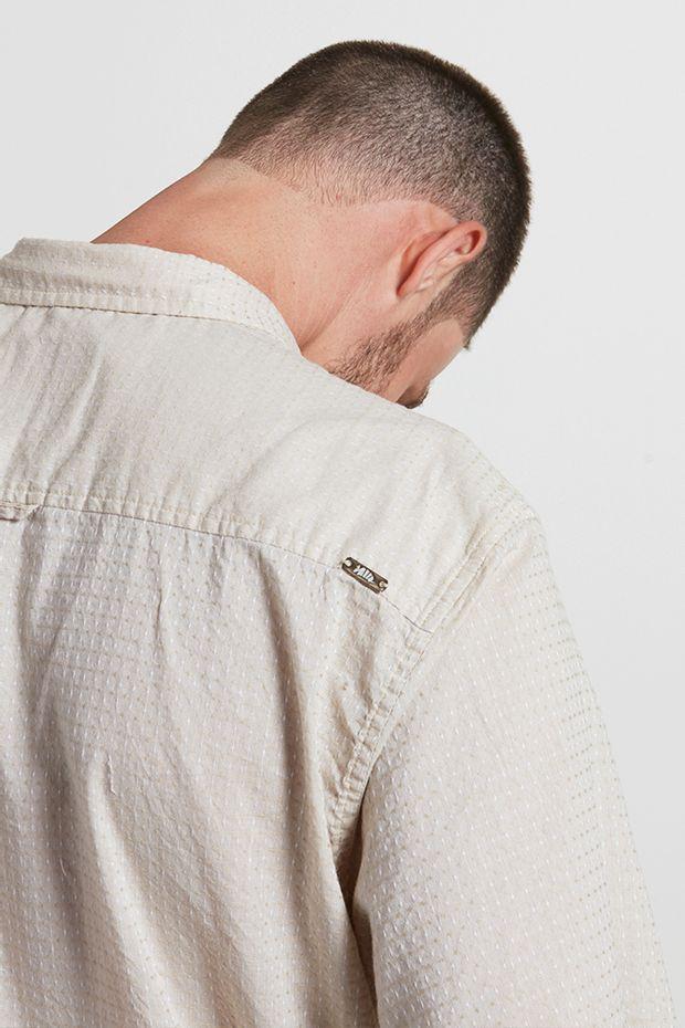 Ref.-18913-Camisa-Reef-bege---detalhe-costas