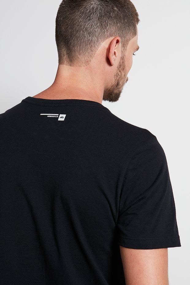 Ref.-18965---T-shirt-Malha-long-fio-tinto-preto---Costas