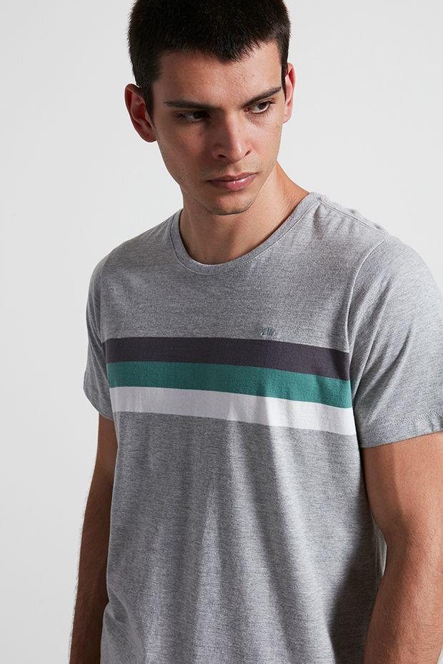 Ref.-18965---T-shirt-malha-long-fio-tinto-mescla---detalhe-frente