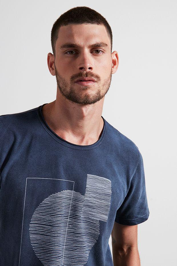 Ref.-18677---t-shirt-malha-solar-stripes-azul---detalhe
