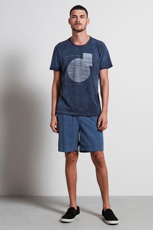Ref.-18677---t-shirt-malha-solar-stripes-azul---frente