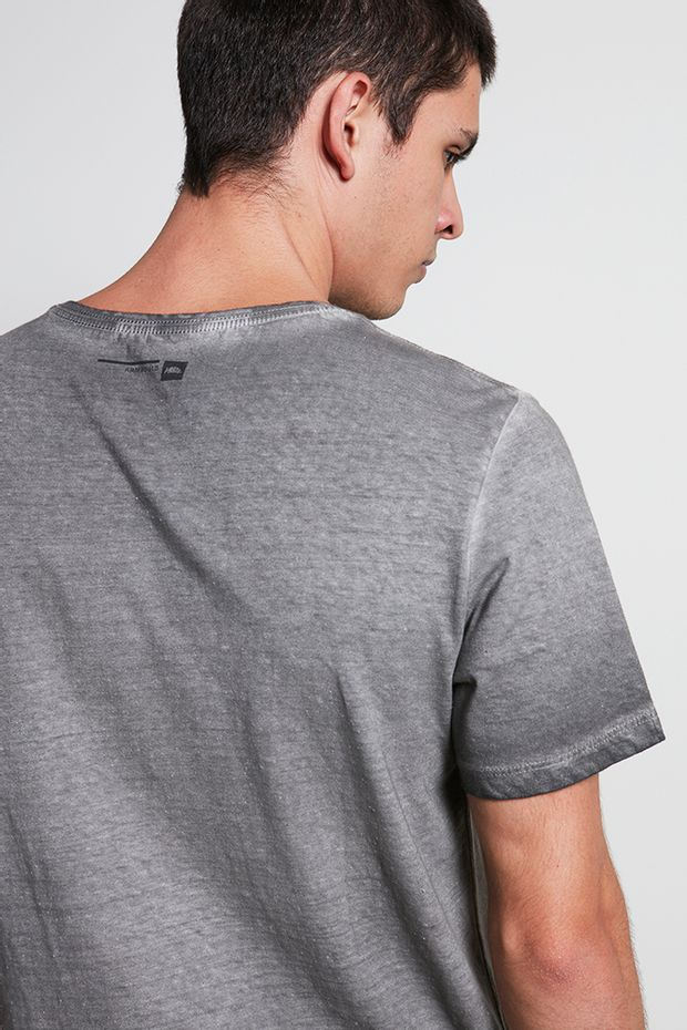 Ref.-18855---t--shirt-malha-wave-preto---costas