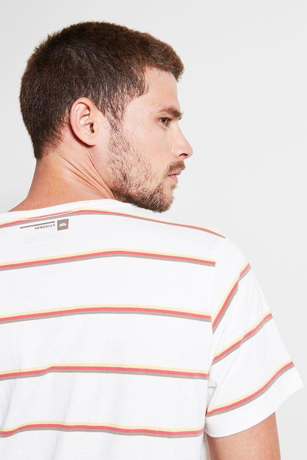 Ref.-18966---t-shirt-malha-la-fio-tinto-cru---costas