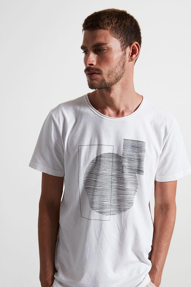 Ref.-18979---t-shirt-malha-solar-stripes-off-white---detalhe
