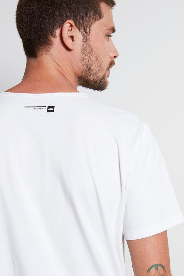 Ref.-18979---t-shirt-malha-solar-stripes-off-white---costas