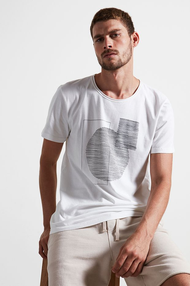 Ref.-18979---t-shirt-malha-solar-stripes-off-white---frente